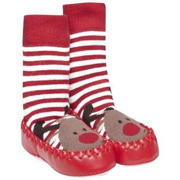 Children Slippers As Christmas Stocking Fillers U2014 Family Fashion