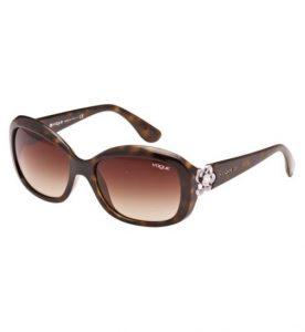 vogue-sunglasses-pg