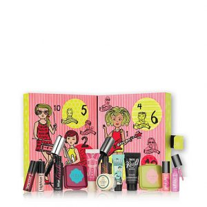 Benefit-girl-o-clock-rock-advent-calendar