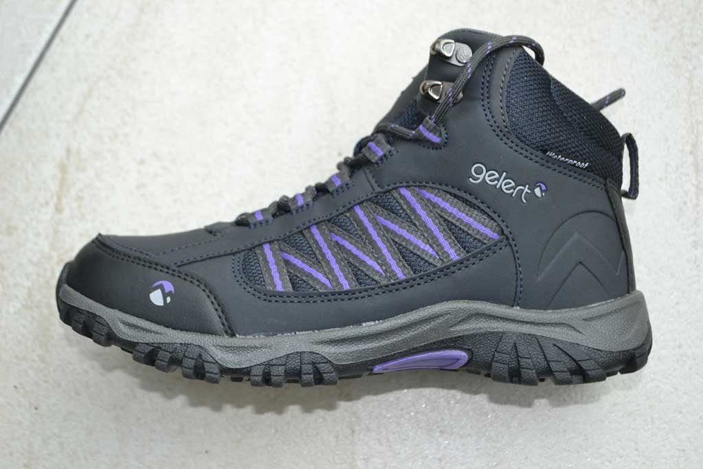 Gelert-Horizon-Walking-Boot