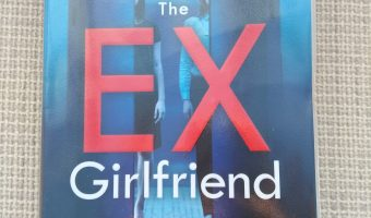 The Ex Girlfriend by Nicola Moriarty