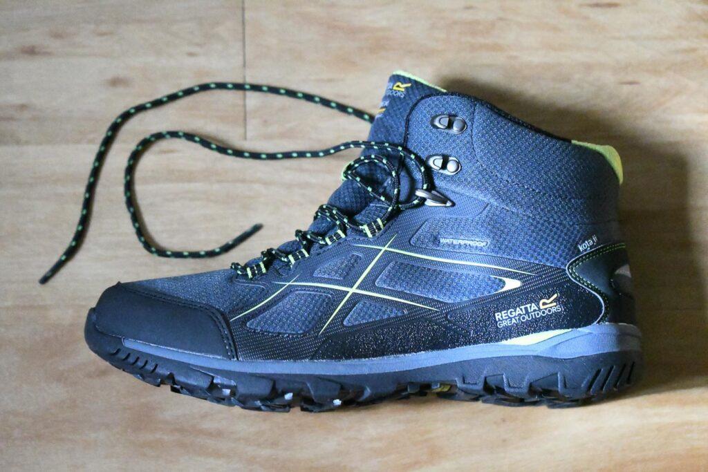 Regatta Kota II Walking Boot