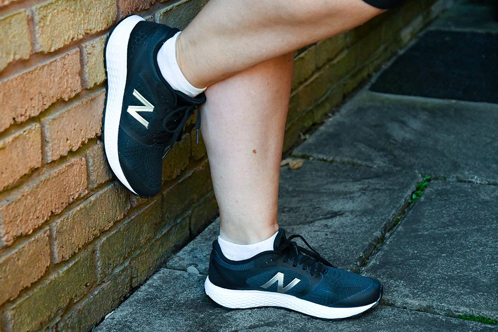 New Balance 520v6 Running Shoes