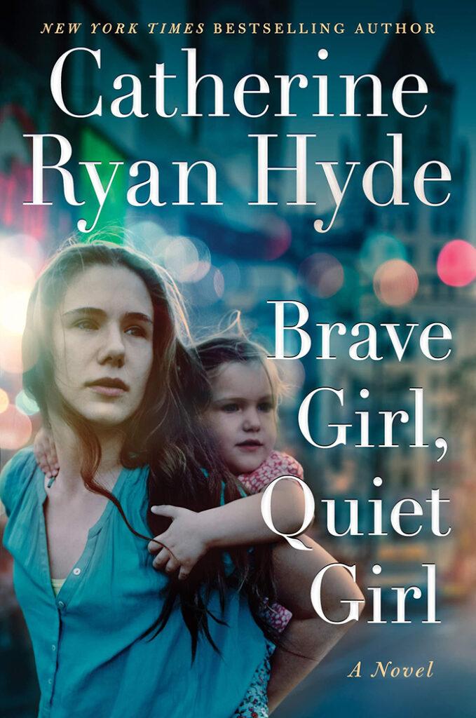 Brave Girl Quiet Girl A Novel Book Review